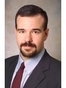 Missouri Bankruptcy Attorney Bruce Daniel Lemoine