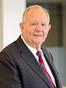 Saint Louis County Construction / Development Lawyer Ned O. Lemkemeier