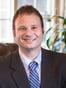 Missouri Bankruptcy Attorney Marc Dominic Licata