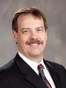 Kansas Juvenile Law Attorney Patrick Michael Lewis