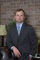 Missouri Criminal Defense Attorney Matthew David Lowe