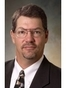 Saint Louis Construction / Development Lawyer David Girard Loseman
