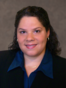 Missouri Bankruptcy Attorney Melisa Dawn Ludeman