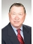 Overland Construction / Development Lawyer Thomas E. Lowther