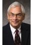 Jackson County Arbitration Lawyer Harold L. Lowenstein
