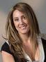 Nixa Personal Injury Lawyer Ashleigh Lauren Macpherson