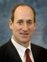 Clayton Real Estate Attorney Scott H. Malin