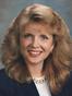 Glendora  Deborah Jean Manning