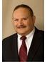 Belleville Tax Lawyer George Edward Marifian