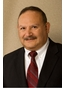 Fairview Heights Business Attorney George Edward Marifian