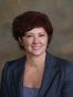 Santa Clara Divorce / Separation Lawyer Moira Ann Hogan