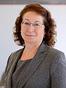 Saint Louis Construction / Development Lawyer Linda Maria Martinez