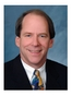 Missouri Military Law Lawyer John M. McFarland