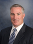 Maryland Heights Commercial Real Estate Attorney Brian Edward Mcgovern