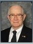 Saint Louis County Contracts / Agreements Lawyer Richard J. Mehan Sr.