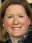 Missouri Personal Injury Lawyer Lucy Guyol McShane