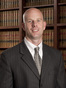 Kansas City Medical Malpractice Attorney Geoffrey Stephen Meyerkord