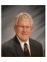 Chelan County Employment / Labor Attorney Gil Sparks