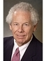 Missouri Employment / Labor Attorney Vance D. Miller