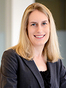 Ferguson Health Care Lawyer Elizabeth Catherine Minogue