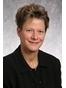 Overland Contracts / Agreements Lawyer Karen Emilie Milner