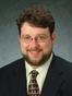 Gladstone Insurance Law Lawyer James Moloney V