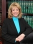 Richmond Heights Medical Malpractice Attorney Gretchen Myers