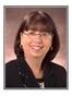 Missouri Franchise Lawyer Marilyn Eichler Nathanson