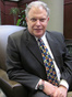 63117 International Law Attorney Burton W. Newman