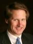 Missouri Civil Rights Attorney Bradley C. Nielsen