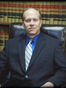 Missouri Speeding / Traffic Ticket Lawyer William Elmer Niffen II