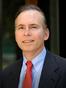 Tualatin Intellectual Property Law Attorney William D. Noonan