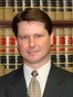 Ladue Probate Attorney Stuart L. O'Brien