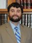 Missouri Family Law Attorney Chad Edward O'Neill