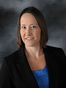 Attorney Darynne L. O'Neal