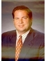 Jackson County Contracts / Agreements Lawyer Phillip A. Orscheln