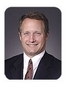 Saint Louis Real Estate Attorney Gregory M. Otto