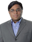 Norwood Intellectual Property Law Attorney Nilesh S. Patel