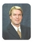 Saint Louis County Commercial Real Estate Attorney Roger W. Pecha