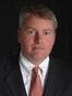 Missouri Agriculture Attorney David Blake Pearson