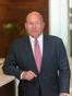 Missouri Education Law Attorney Neal Frederick Perryman