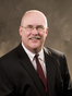 Greene County Workers' Compensation Lawyer Patrick Jay Platter
