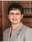 Jefferson County Divorce / Separation Lawyer Suzan Kay Ponder-Bates