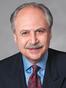 Bell Intellectual Property Law Attorney Louis Alexander Karasik