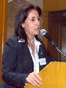 Los Angeles Immigration Lawyer Zohreh Mizrahi
