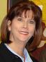 Sally Swyers Rajnoha