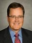 Kansas City Antitrust / Trade Attorney Joseph Michael Rebein