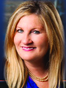 Indian Wells Real Estate Attorney Rhona Shelley Kauffman