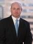 Saint Louis Education Law Attorney Winthrop Blackstone Reed III