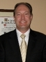 Missouri Juvenile Law Attorney R. Scott Richart